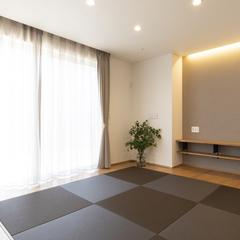 高松市東浜町の夏涼しく冬暖かいお家なら香川県高松市の吉田建設(yoshidakensetsu)まで♪