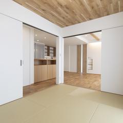 高松市牟礼町大町の長期優良住宅のお家なら香川県高松市の吉田建設(yoshidakensetsu)まで♪