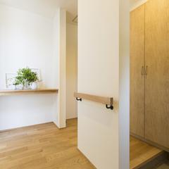 高松市上福岡町の第一種換気のお家なら香川県高松市の吉田建設(yoshidakensetsu)まで♪
