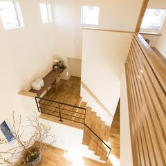 高松市小村町の第一種換気のお家なら香川県高松市の吉田建設(yoshidakensetsu)まで♪