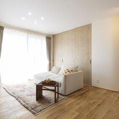 高松市高松町の自然素材のお家なら香川県高松市の吉田建設(yoshidakensetsu)まで♪