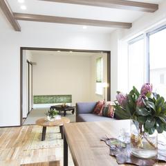 高松市亀井町の高耐震のお家なら香川県高松市の吉田建設(yoshidakensetsu)まで♪