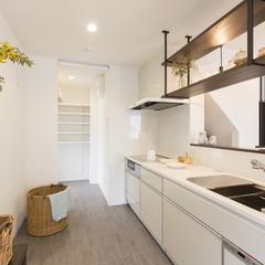 高松市川島東町のパッシブデザインのお家なら香川県高松市の吉田建設(yoshidakensetsu)まで♪
