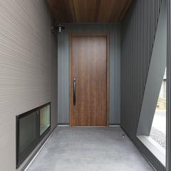 高松市川島本町のナチュラルデザインの工務店なら香川県高松市の吉田建設(yoshidakensetsu)まで♪