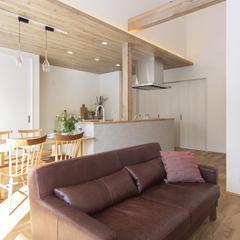 高松市井口町のパッシブデザインのお家なら香川県高松市の吉田建設(yoshidakensetsu)まで♪