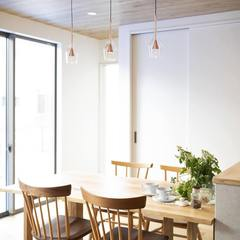 高松市内町のアフターサービスを大切にする工務店なら香川県高松市の吉田建設(yoshidakensetsu)まで♪