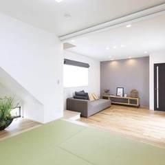 高松市扇町の健康・快適なお家なら香川県高松市の吉田建設(yoshidakensetsu)まで♪
