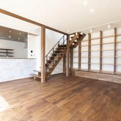 高松市上天神町の照明計画にこだわったお家なら香川県高松市の吉田建設(yoshidakensetsu)まで♪