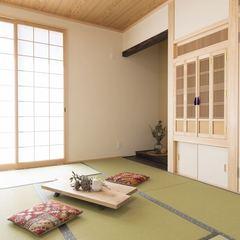 高松市上之町の健康・快適なお家なら香川県高松市の吉田建設(yoshidakensetsu)まで♪