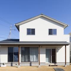 高松市牟礼町牟礼の地域密着を大切にする工務店なら香川県高松市の吉田建設(yoshidakensetsu)まで♪