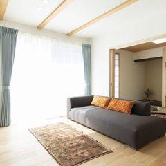 高松市観光通の地域密着のお家なら香川県高松市の吉田建設(yoshidakensetsu)まで♪