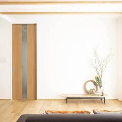 高松市鬼無町是竹のパッシブデザインのお家なら香川県高松市の吉田建設(yoshidakensetsu)まで♪
