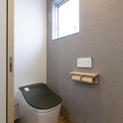 高松市神在川窪町のパッシブデザインのお家なら香川県高松市の吉田建設(yoshidakensetsu)まで♪