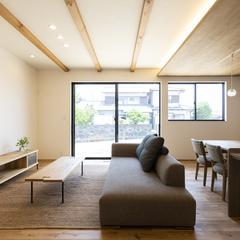高松市末広町の健康・快適なお家なら香川県高松市の吉田建設(yoshidakensetsu)まで♪