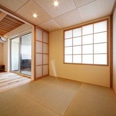 新潟市秋葉区 自社大工を抱えた工務店 稲垣建築事務所