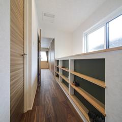 新潟県長岡市の無垢材の扱いに長けている工務店 稲垣建築事務所