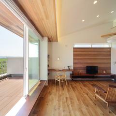 長岡市旭町で薪ストーブのあるお家なら新潟県長岡市の稲垣建築事務所まで♪
