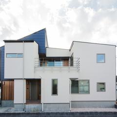 長岡市麻生田町で自社大工とつくる安心のお家に住むなら新潟県長岡市の稲垣建築事務所まで♪