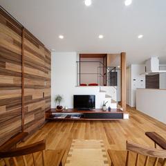 長岡市愛宕で断熱に優れたお家をお探しなら新潟県長岡市の稲垣建築事務所まで♪