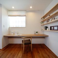 長岡市荒巻で自社大工とつくる安心のお家に住むなら新潟県長岡市の稲垣建築事務所まで♪