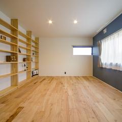 三条市泉新田で断熱に優れたお家をお探しなら新潟県長岡市の稲垣建築事務所まで♪