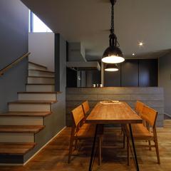 三条市飯田で無垢材を使った住宅を建てるなら新潟県長岡市の稲垣建築事務所まで♪