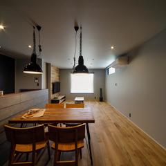 三条市新屋で断熱に優れたお家をお探しなら新潟県長岡市の稲垣建築事務所まで♪