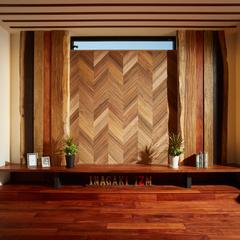 三条市麻布で薪ストーブのあるお家なら新潟県長岡市の稲垣建築事務所まで♪