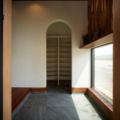 三条市旭町で無垢材を使った住宅を建てるなら新潟県長岡市の稲垣建築事務所まで♪