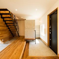 新潟市西区で自社大工とつくる安心のお家に住むなら新潟県長岡市の稲垣建築事務所まで♪