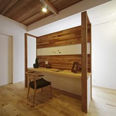 長岡市稲保で自社大工と一緒に木の家を建てるなら稲垣建築事務所まで♪
