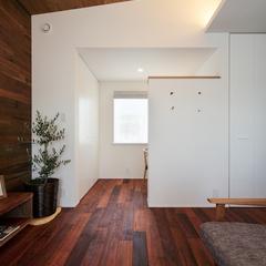 長岡市青島町で断熱に優れた無垢材のお家をお探しなら新潟県長岡市の稲垣建築事務所まで♪