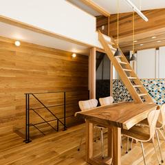 長岡市上岩井で自社大工とつくる安心のお家に住むなら新潟県長岡市の稲垣建築事務所まで♪