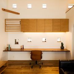 長岡市川崎で無垢材を取り入れた木の家を建てるなら新潟県長岡市の稲垣建築事務所まで♪