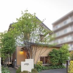 埼玉で自然素材の注文住宅・無垢の家なら春日部市の工務店リソーケンセツまで♪