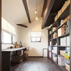 伝統和風住宅なら春日部市の工務店リソーケンセツまで♪