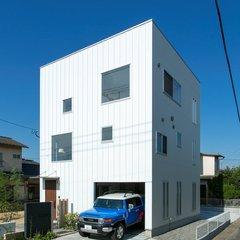 今治市土橋町の規格住宅なら愛媛県松山市のアースハウジングまで♪