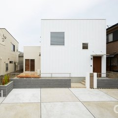 松山市和泉南の規格住宅なら愛媛県松山市のアースハウジングまで♪