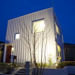 今治市喜田村の規格住宅なら愛媛県松山市のアースハウジングまで♪