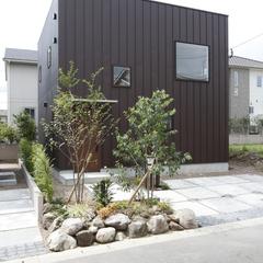 松山市安居島のローコスト住宅なら愛媛県松山市のアースハウジングまで♪