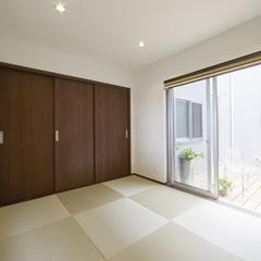 松山市清住のローコスト住宅なら愛媛県松山市のアースハウジングまで♪