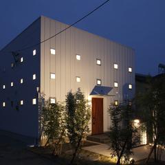 松山市今在家町の規格住宅なら愛媛県松山市のアースハウジングまで♪