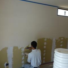 呼吸する壁で室内の空気環境がいい家をつくります。千葉県我孫子市の青山都市建設です。!112