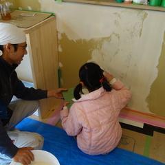 ナチュラルなキッチンは千葉県我孫子市の青山都市建設まで!11