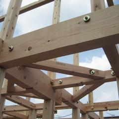 安心を根拠となる構造計算はの家は青山都市建設まで・ 51