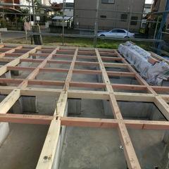 家計、環境に、住む人に優しいZEHの家を建てたい方は千葉県我孫子市青山都市建設まで!67