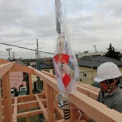 高断熱な木の家で気持ちよく生活したい方は千葉県我孫子市青山都市建設まで!68