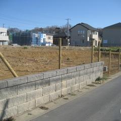 土地探しは昼間と夜見て駅まで歩いてみまいょう 千葉県我孫子市の青山都市建設まで!82
