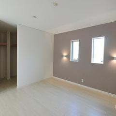 シンプルな洋室は神奈川県横浜市の横浜建物まで!