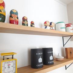 ナチュラルなキッチンは神奈川県横浜市の横浜建物まで!